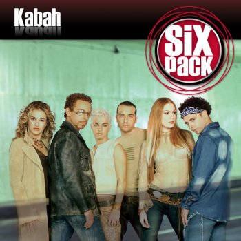Testi Six Pack: Kabah