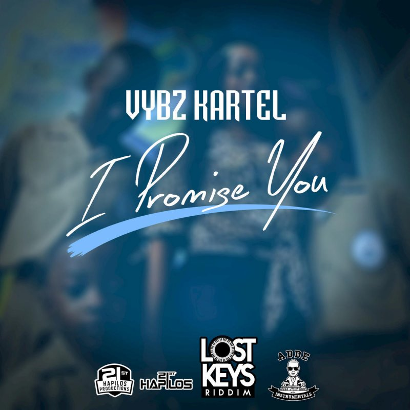 Lyric lyrics promise : Vybz Kartel - I Promise You Lyrics | Musixmatch