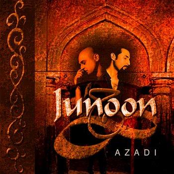 Azadi by Junoon album lyrics | Musixmatch - Song Lyrics and