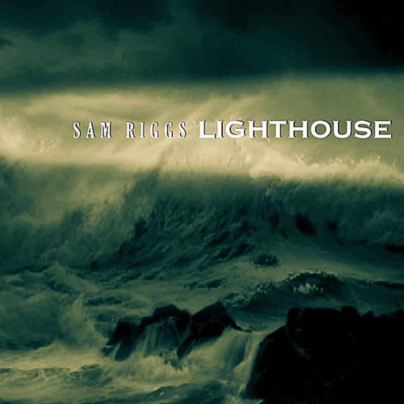 Lyric shot at the night lyrics : Sam Riggs - Six Feet in the Ground Lyrics | Musixmatch