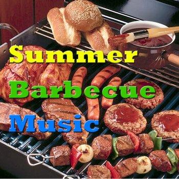Testi Summer Barbecue Music