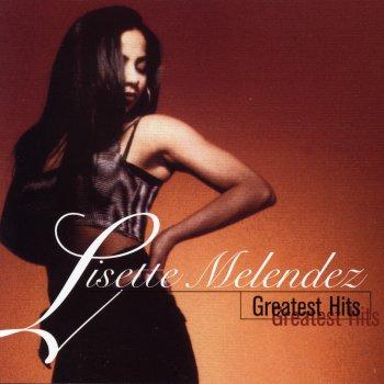 Testi Lisette Melendez: Greatest Hits