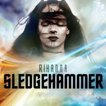 "Testi Sledgehammer (From The Motion Picture ""Star Trek Beyond"")"