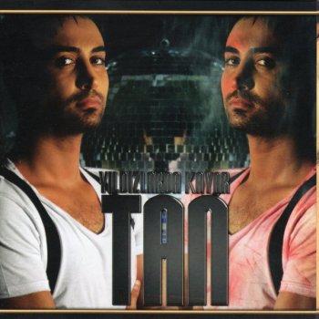 Yıldızlarda Kayar lyrics – album cover