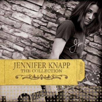 Testi Jennifer Knapp: The Collection