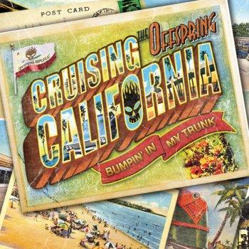 Testi Cruising California (Bumpin' In My Trunk)