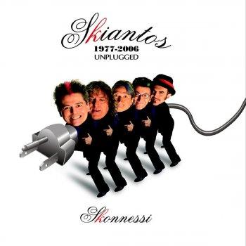 Testi Skonnessi Unplugged - 1977-2006