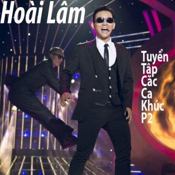 Tuyen tap cac bai hat Hoai Lam P2