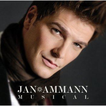 jan ammann - die einladung zum ball (from tanz der vampire) lyrics, Einladung