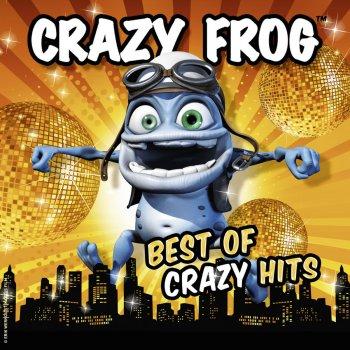 Testi Best of Crazy Hits