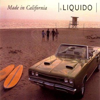 Testi Made in California