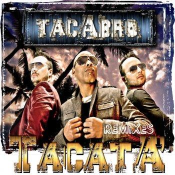 Testi Tacata Remixes