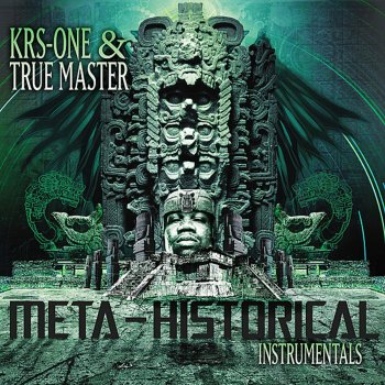 Testi The Meta-Historical Instrumentals