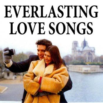 Various - Everlasting Love Themes