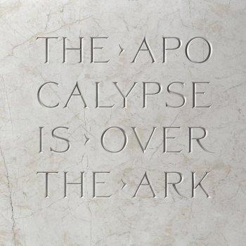 Testi Apocalypse Is Over (Radio Edit)