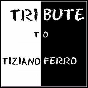 Ti Scattero Una Foto Originally Perfomed By Tiziano Ferro