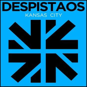 Testi Kansas City