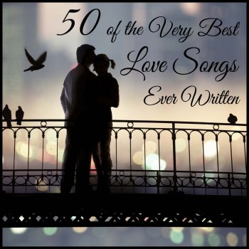 what is the best love song ever