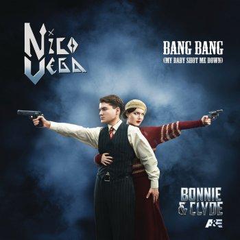 Testi Bang Bang (My Baby Shot Me Down)