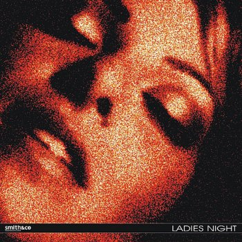 Lyrics ladies night