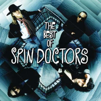 Testi The Best of Spin Doctors