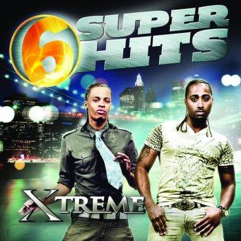 Testi 6 Super Hits: Xtreme