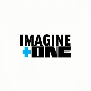 Testi Imagine+one