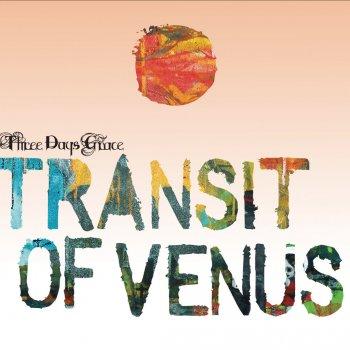Testi Transit Of Venus
