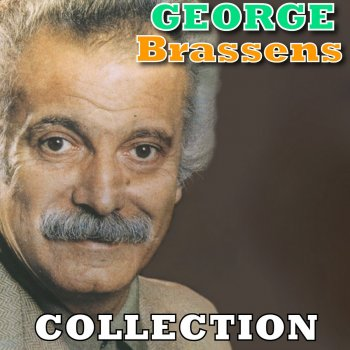 Testi The Best of Georges Brassens, Vol. 1