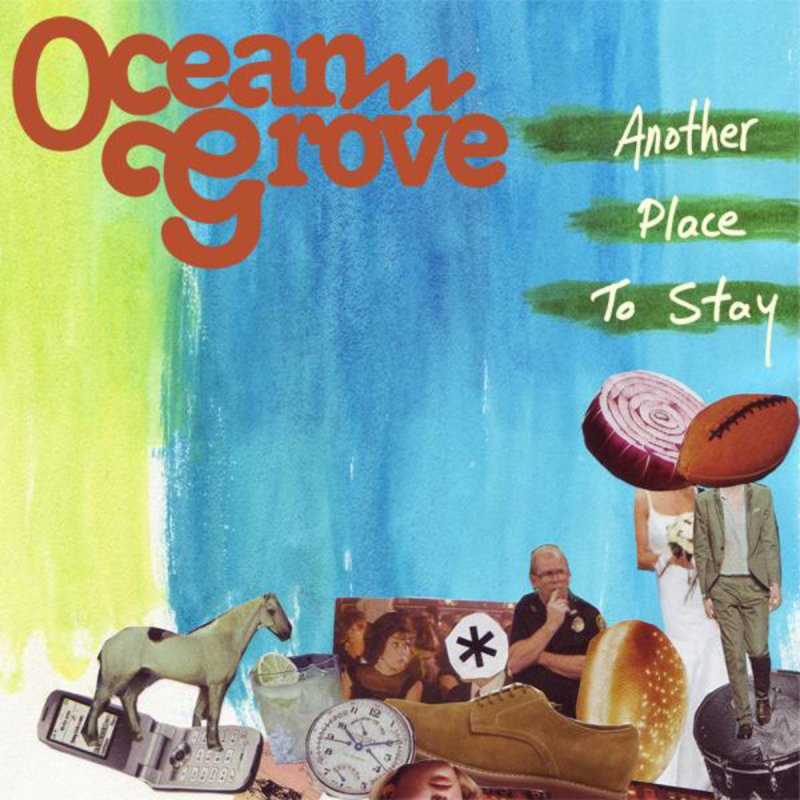 ocean grove singles over 50 The band debuted their self-described odd world music in 2013 on the independently released outsider ep a sophomore ep, black label, followed in 2015, and was reissued the following year via the melbourne indie label unfd with the addition of the single lights on kind of lover, which became the group's breakout hit the rhapsody tapes, the band's highly anticipated full-length debut.