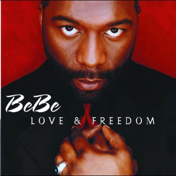 Testi Love and Freedom
