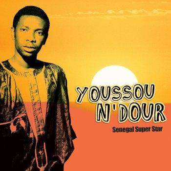 Testi Senegal Super Star