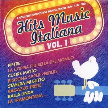 Fiori Bianchi Per Te Testo.Fiori Bianchi Per Te Testo Italian Singers Mtv Testi E Canzoni