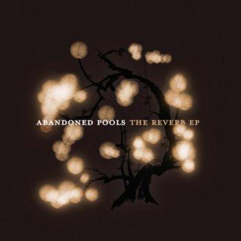 Testi The Reverb EP