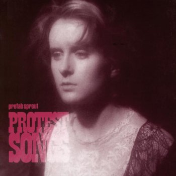 Testi Protest Songs