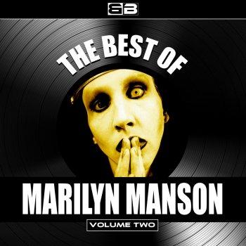 Testi The Best of Marilyn Manson, Vol. 2