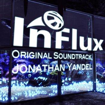 Testi Influx: Original Soundtrack