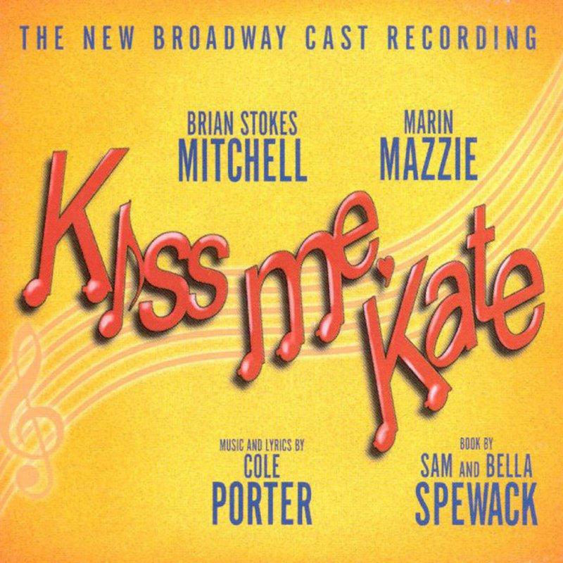 Lyric cole porter lyrics : Cole Porter - Were Thine That Special Face Lyrics | Musixmatch