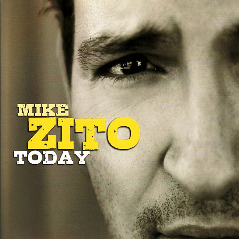 mike zito little red corvette lyrics musixmatch. Cars Review. Best American Auto & Cars Review