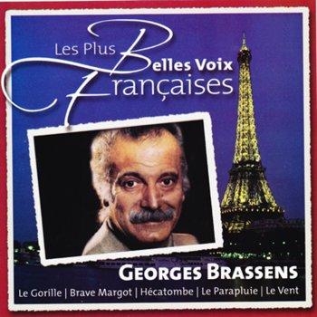 Testi Les Plus Belles Voix Francaises