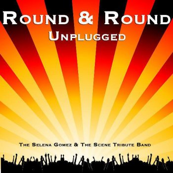 Testi Round & Round (Unplugged)