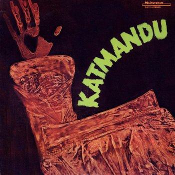 Testi Katmandu
