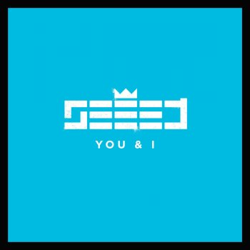 Testi You & I (New Mix)