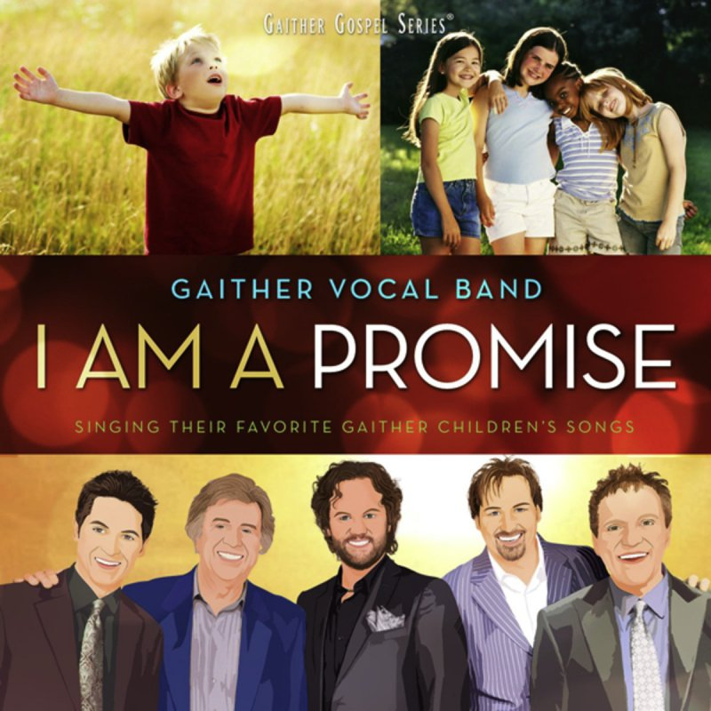 Bill & Gloria Gaither - Hear My Song, Lord - video dailymotion