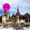 Bucovina (Ian Oliver Radio Mix)