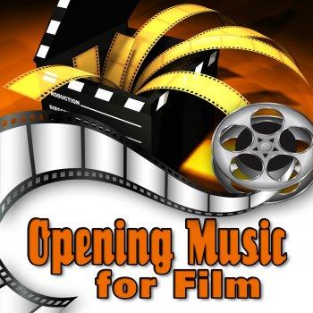 Testi Opening Music for Film