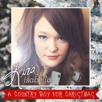 Testi A Country Boy For Christmas