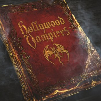 Testi Hollywood Vampires