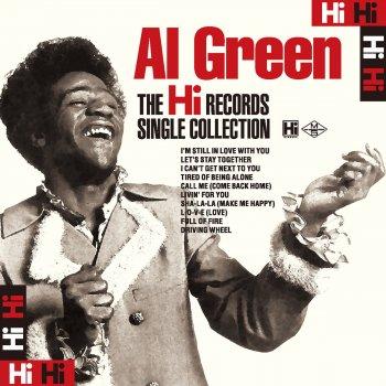 Testi The Hi Records Single Collection