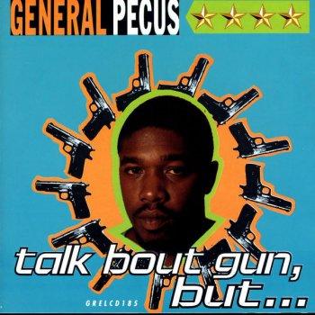Testi Talk Bout Gun, But....